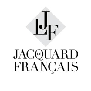 LE JACQUARD FRANCAISE