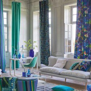 dekoracje okien decodore