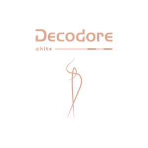 DECODORE WHITE
