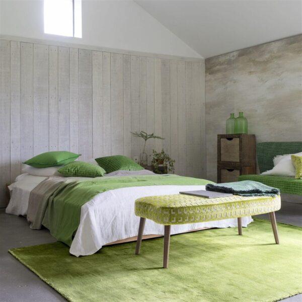 poduszki do sypialni