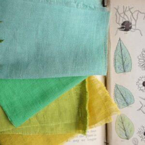tkaniny dekoracyjne designers guild