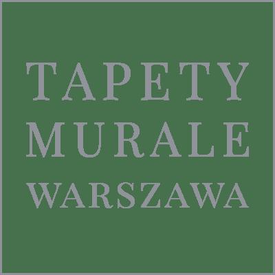 tapety i murale warszawa