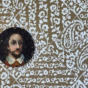 WILLIAM YEOWARD tapety