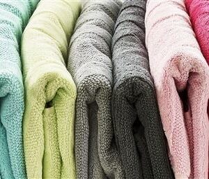 ręczniki Designers guild