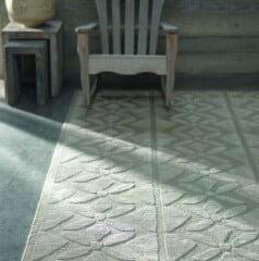 Dywany i wykładziny