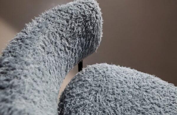 Tkaniny obiciowe KIRKBY DESIGN