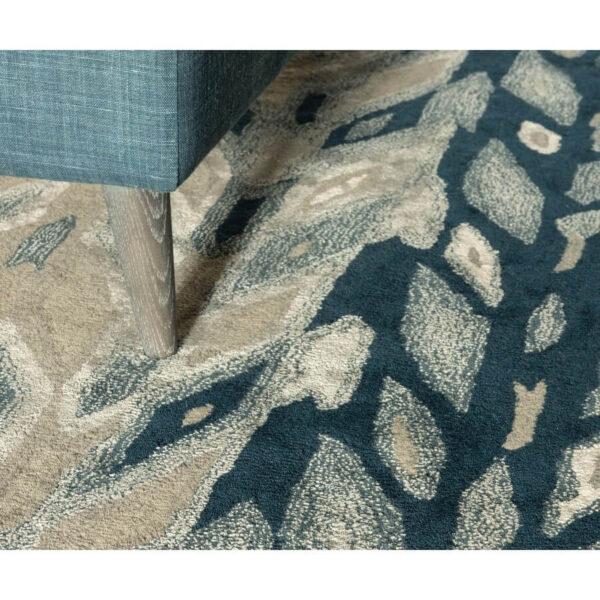 WILLIAM YEOWARD dywany