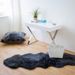 dywany FIBRE BY AUSKIN