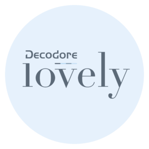 Decodore Lovely